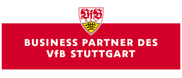 VfB_Stuttgart_ Business_Partner_Label