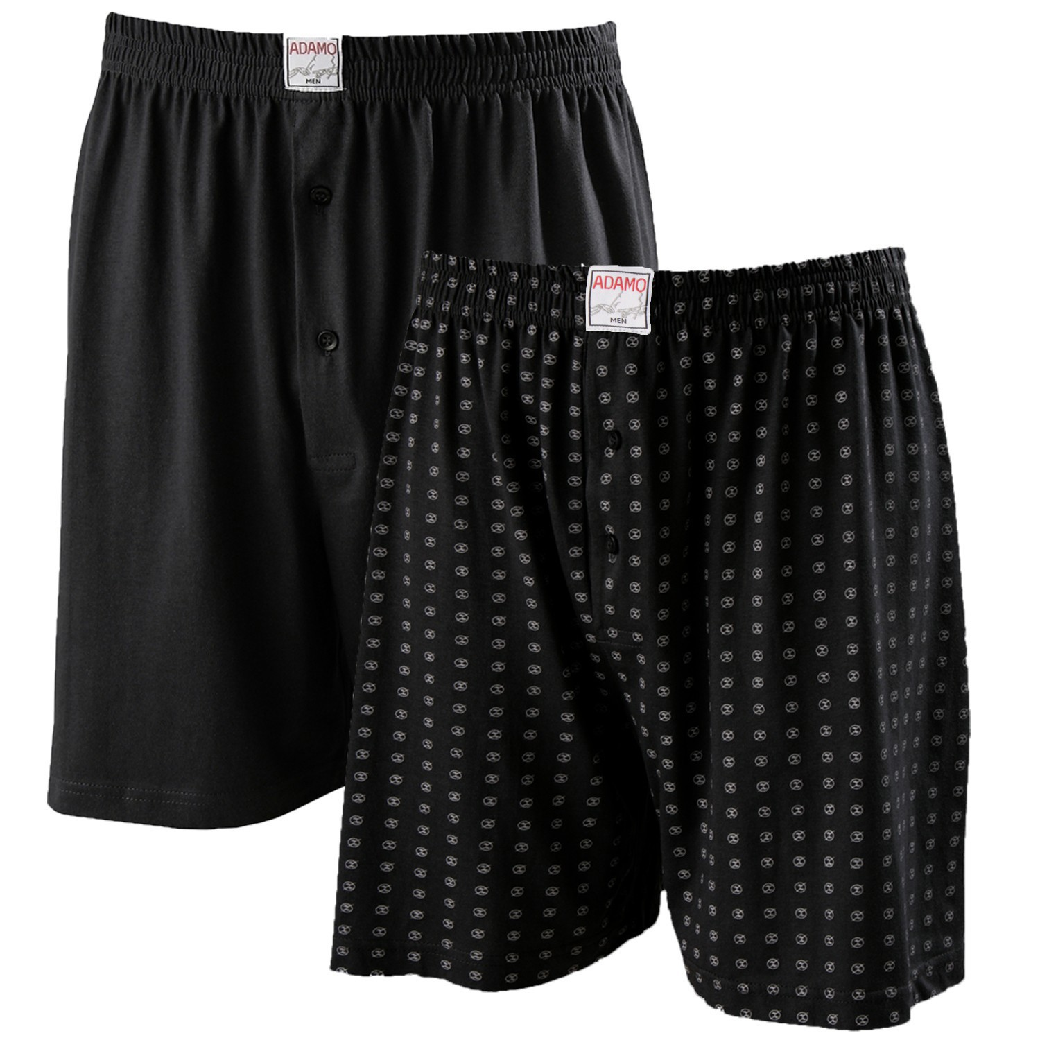 herren boxershorts gro e gr en amazon und ebay. Black Bedroom Furniture Sets. Home Design Ideas